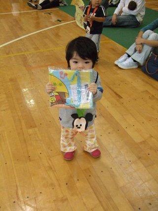 20081015_baby1_03