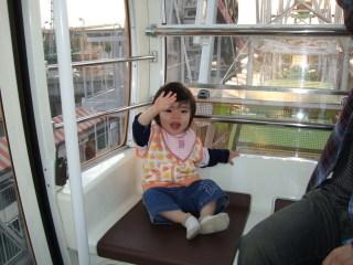 20081015_baby2_05