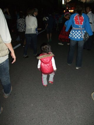 20081015_baby2_08