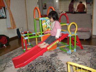 20081209_baby01_01
