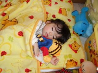 20081209_baby02_01