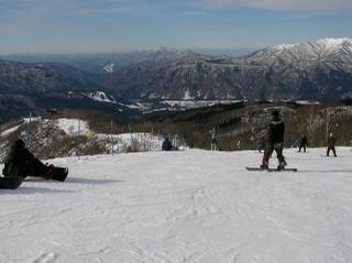 20081216_ski_01