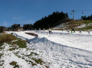 20081216_ski_03