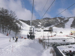 20081228_ski_03