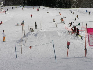 20081228_ski_04