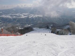 20090113_ski_01