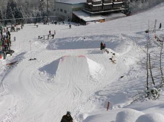 20090113_ski_04
