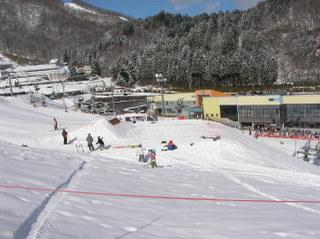 20090113_ski_05
