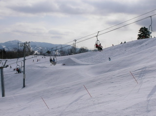 20090213_ski_02