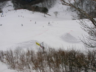 20090213_ski_03