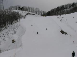 20090213_ski_04
