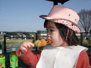 20090217_baby_01