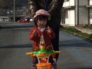 20090217_baby_03