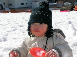 20090304_baby_08