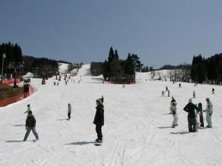 20090325_ski_01