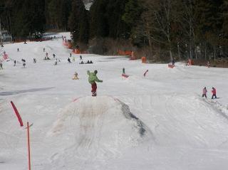 20090325_ski_03