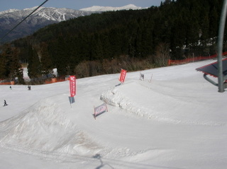 20090325_ski_04