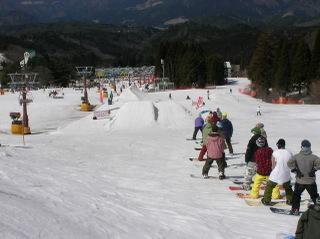 20090325_ski_05