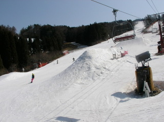 20090325_ski_06