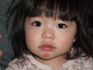 20090403_baby_01