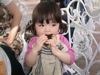 20090421_baby_03