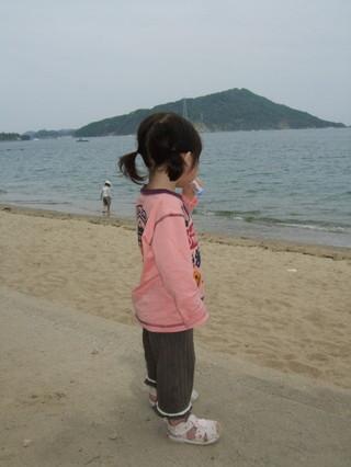 20090513_baby_07