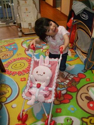 20090609_baby_01