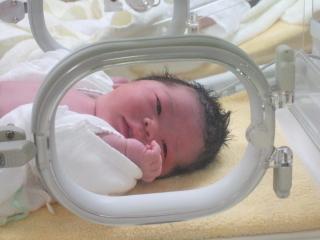 20090619_baby_02