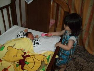 20090630_baby_01