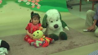 20090706_baby_02