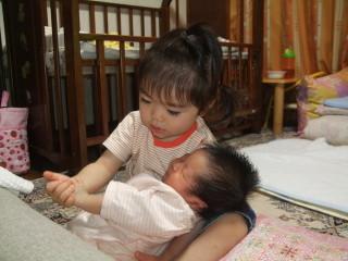 20090710_baby_01