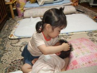 20090710_baby_02