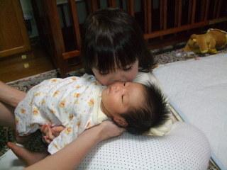 20090710_baby_03