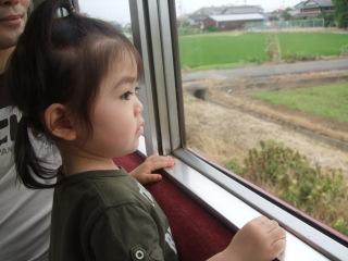 20090715_baby_01