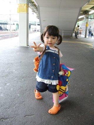 20090807_baby_04