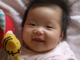 20090926_baby_01