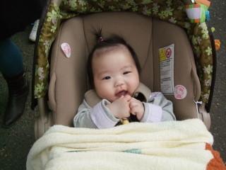 20091029_baby_07
