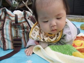 20091029_baby_08