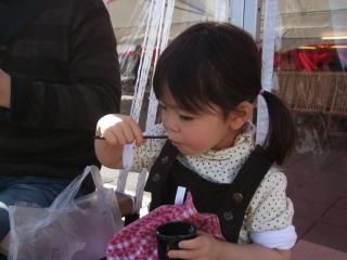 20091216_baby_02