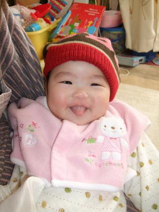 20091223_baby_01