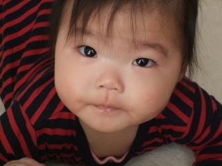 20091223_baby_02