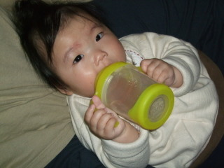 20091223_baby_03