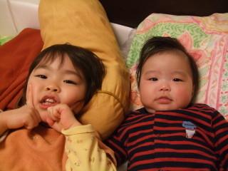 20091223_baby_05