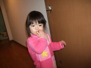 20091230_baby_01