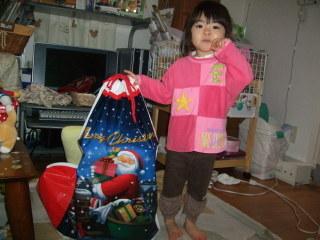 20091230_baby_02