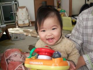 20100122_baby_01