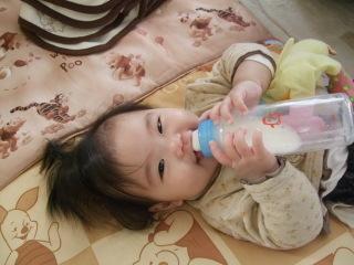 20100122_baby_02