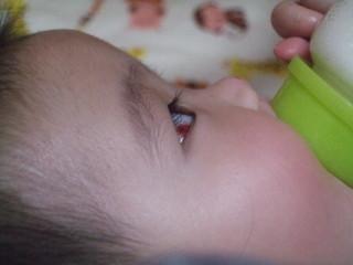 20100202_baby_01