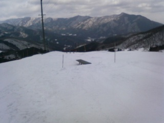 20100202_ski_02