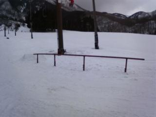 20100202_ski_04